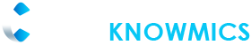 Cryptoknowmics Logo