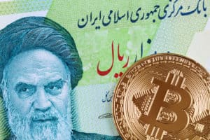 Iranian Government Grants More than 1,000 Licences to Miners