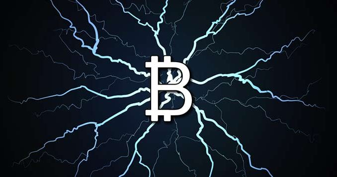 Strike App by Zap to Allow Lightning Payment Via Bank Account