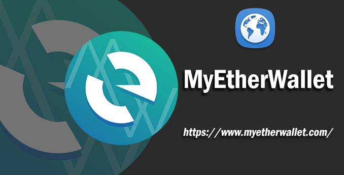 MyEtherWallet Adds Support for Unstoppable Domains
