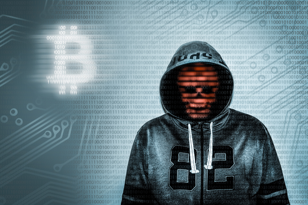 Russian Suspect In Bitcoin Theft Extradited To Paris
