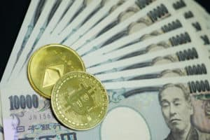 Japan Ruling Party Lawmakers Planning To Issue Its Digital Currency
