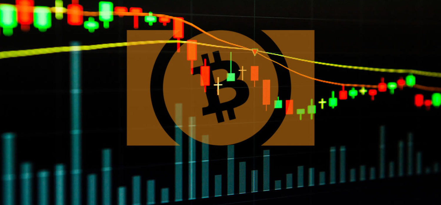 BCH in a Bear Hugs – Expected to Fall to $370