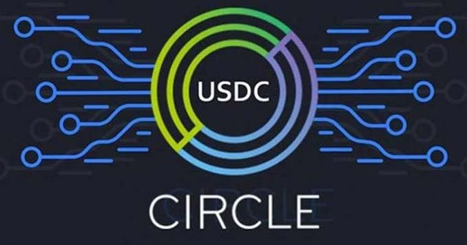 USDC Trading Above the $0.97 Pivot, Expect Upswing