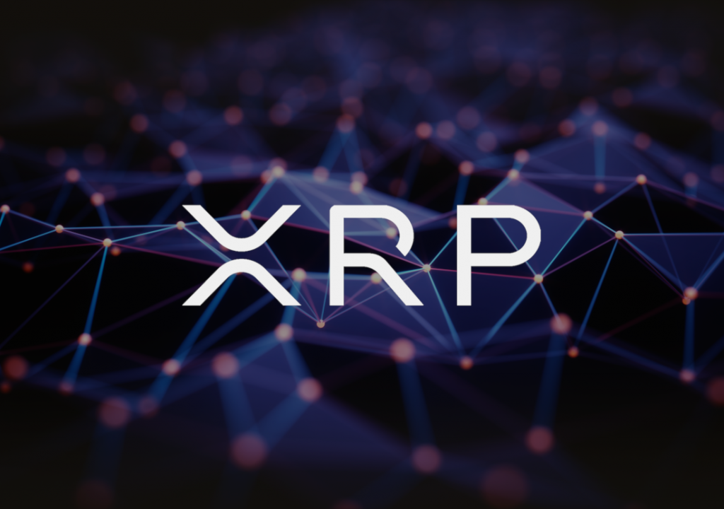 XRP Technical Analysis: Selling Pressures Are High, Price to Decline Further