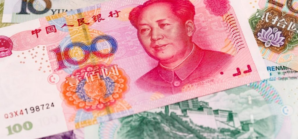 PBOC Has Completed Its Digital Currency Test; Launching Soon