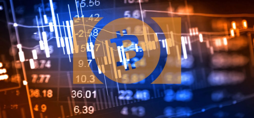 Bitcoin Cash: Is this Altcoin Overvalued or Undervalued Compared to Bitcoin?