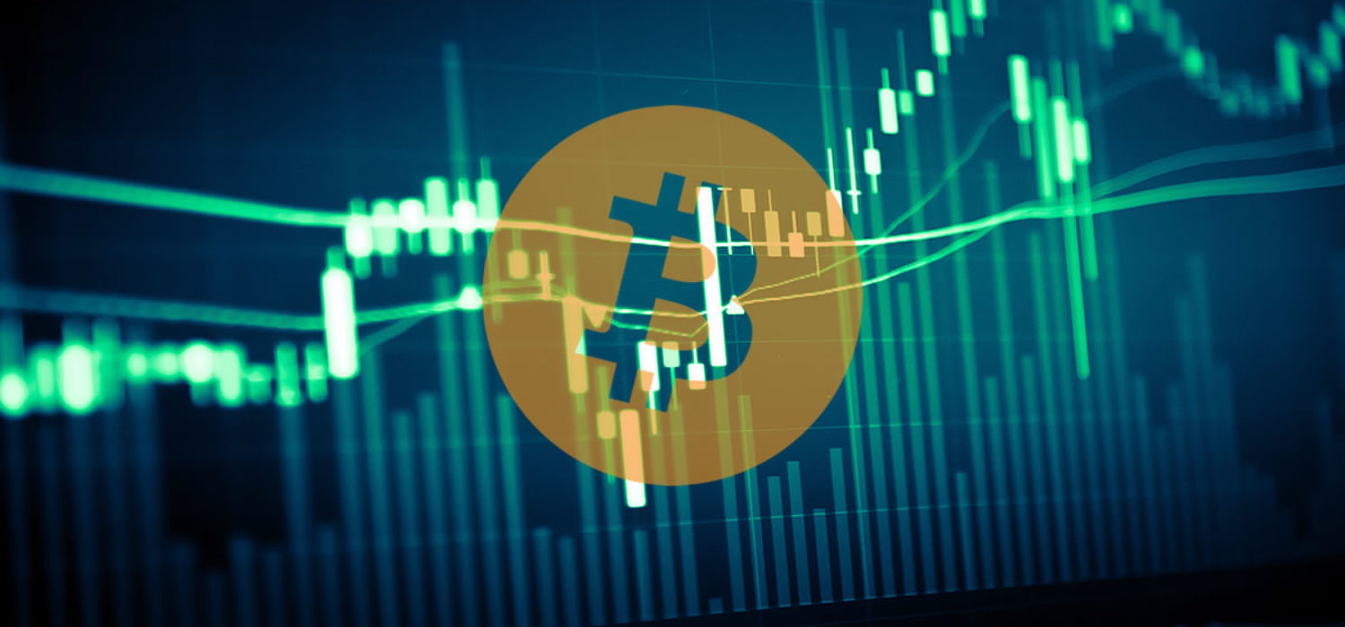 BTC has Proven its Strength and Continues the Rally