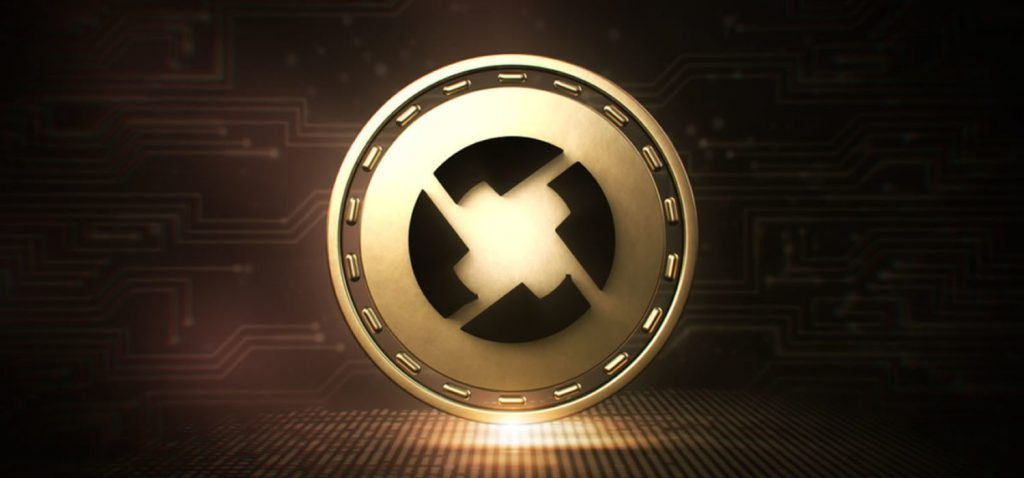 ZRX Technical Analysis: Price Tested and Fell Below $2.26