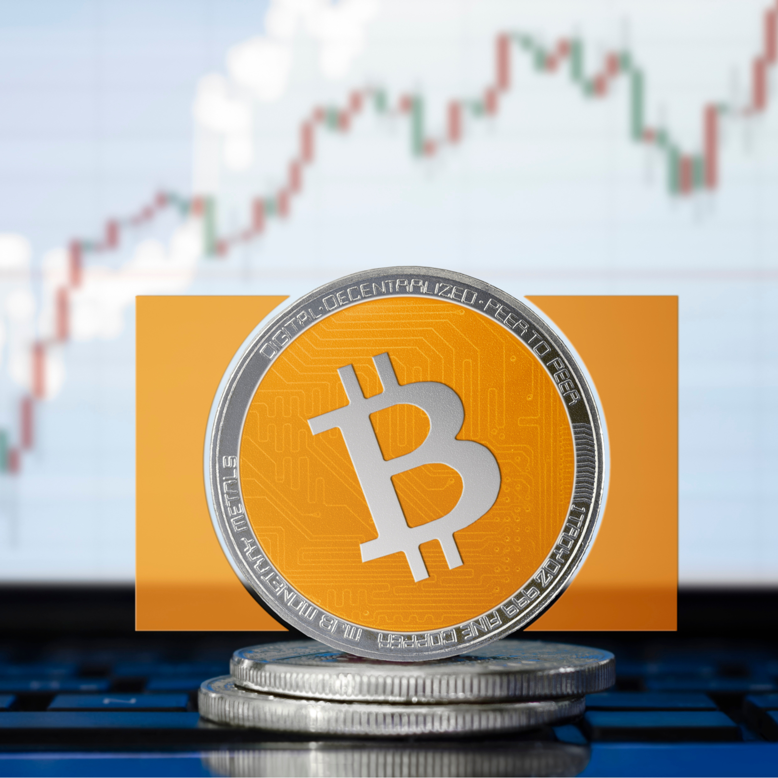 BCH Crosses $480 -Bull Run To Continue