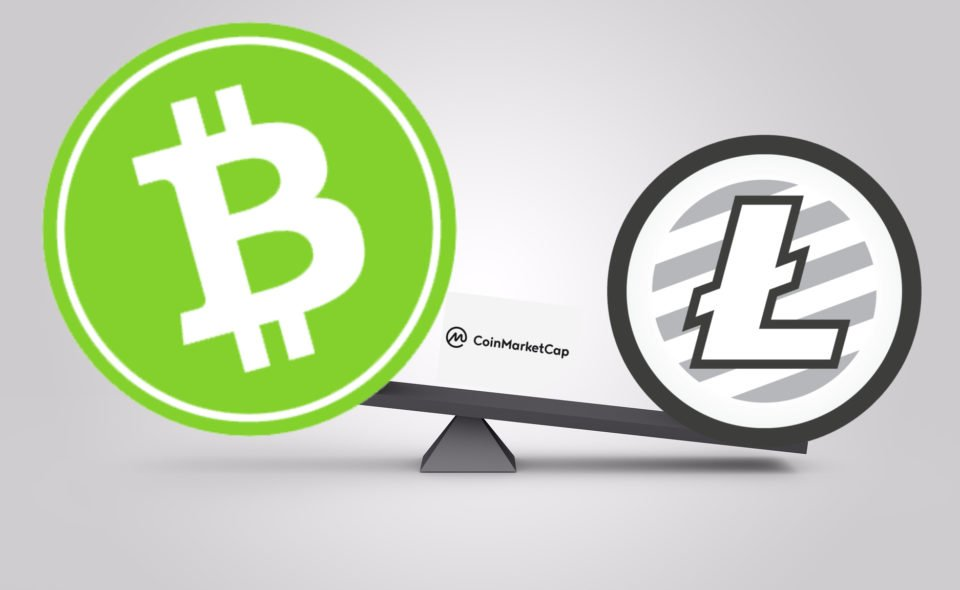 Charlie Lee Asserts Lightning Atomic Swap Might be Turning Point