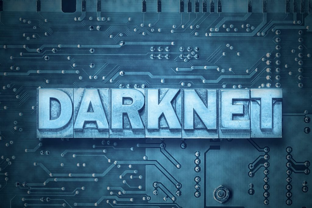 Apollon Darknet Market Place Found To Be Pulling An Exit Scam