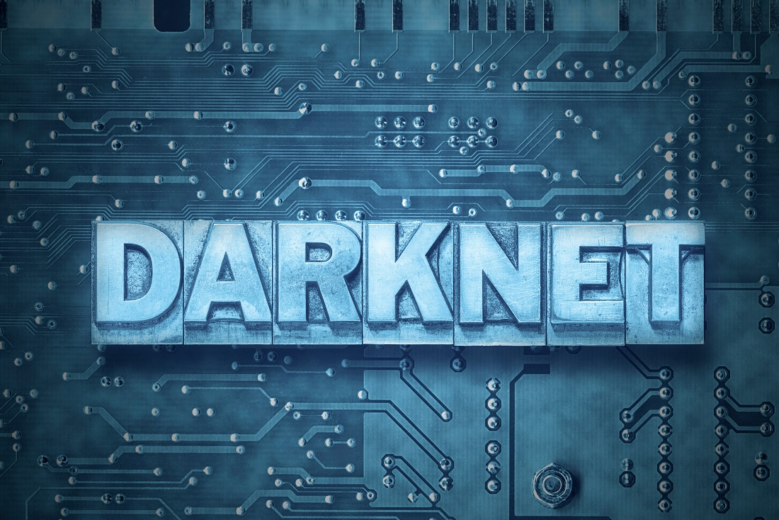 US Think Tank Investigation Report into Dark Web Transactions