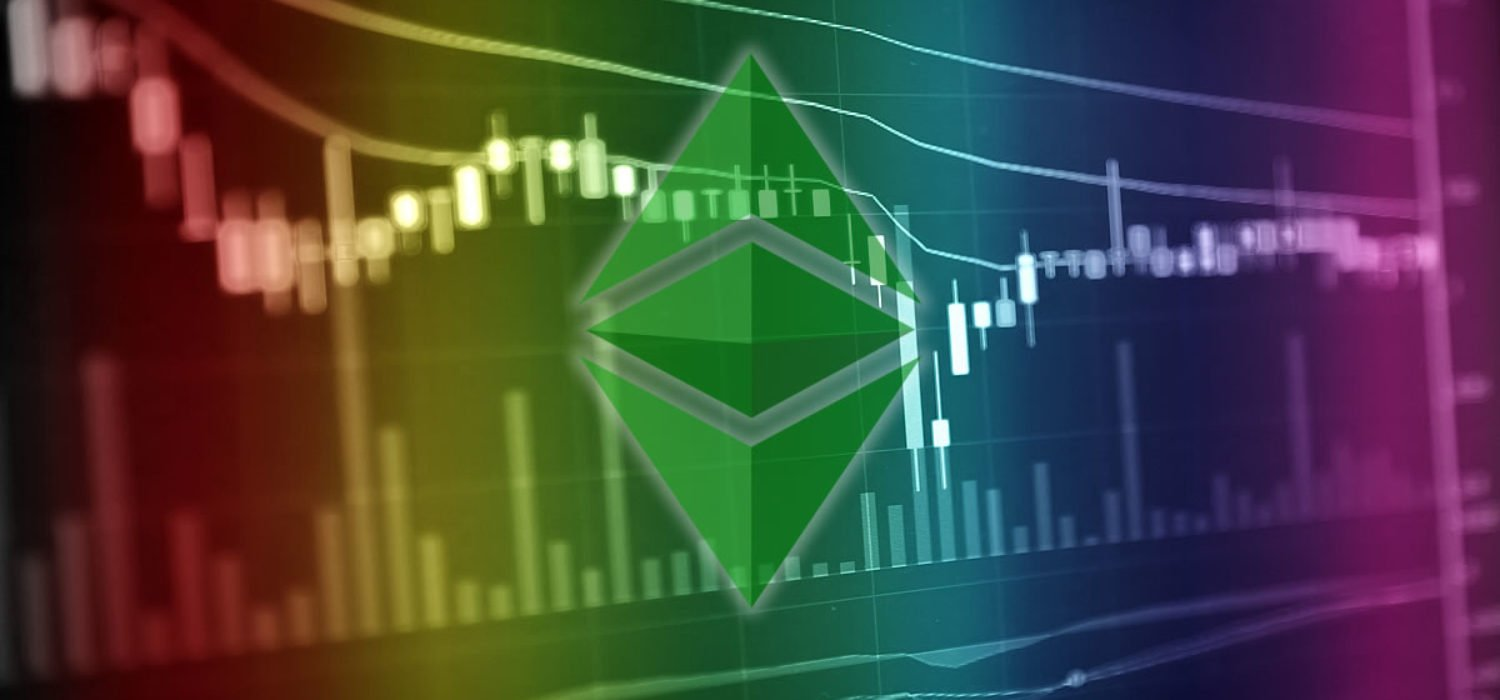 Price Analysis of Ethereum Classic(ETC) and Stellar (XLM)
