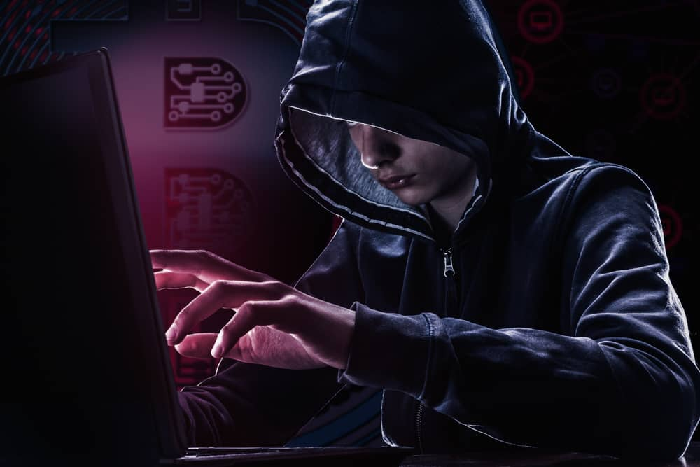 Second bZx Attack Sees $645k Worth of ETH Stolen