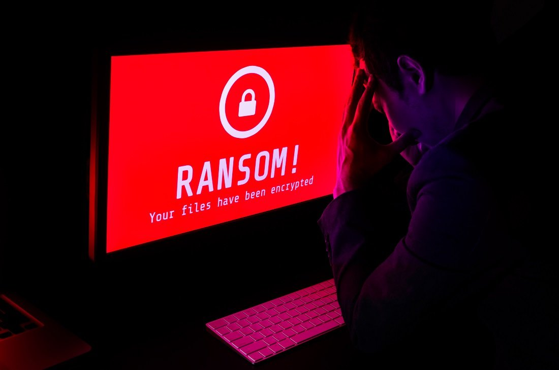 Thai Actor Under Police Scanner in Bitcoin Ransom Kidnapping Case