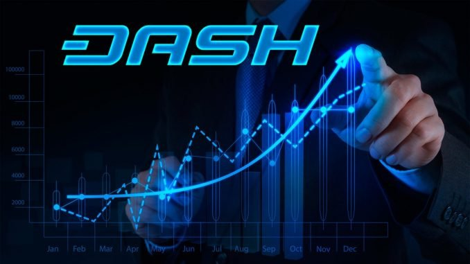 Dash Review Report