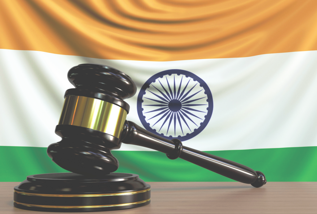 Indian Crypto Lawyer Says RBI's Failure to Regulate Caused The Ban