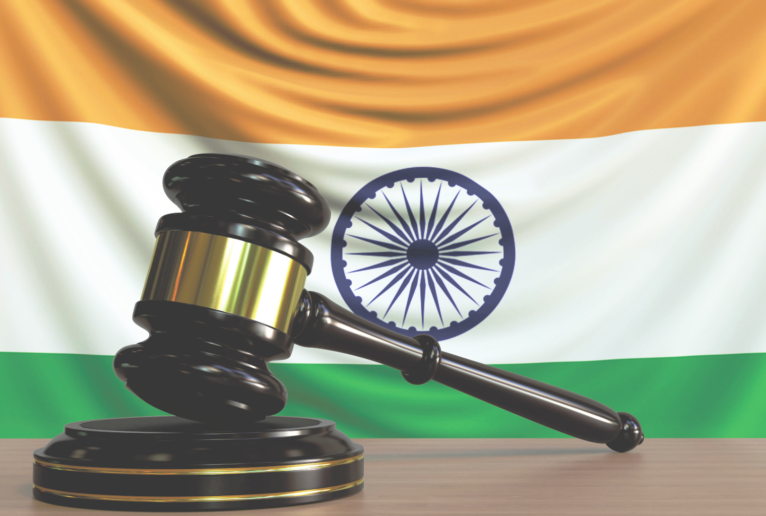Indian Supreme Court Hearing Continues in the IAMAI vs RBI Case