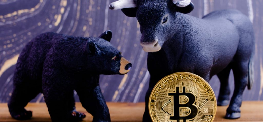 The Most Convenient Side of the Bitcoin Relevance Debate