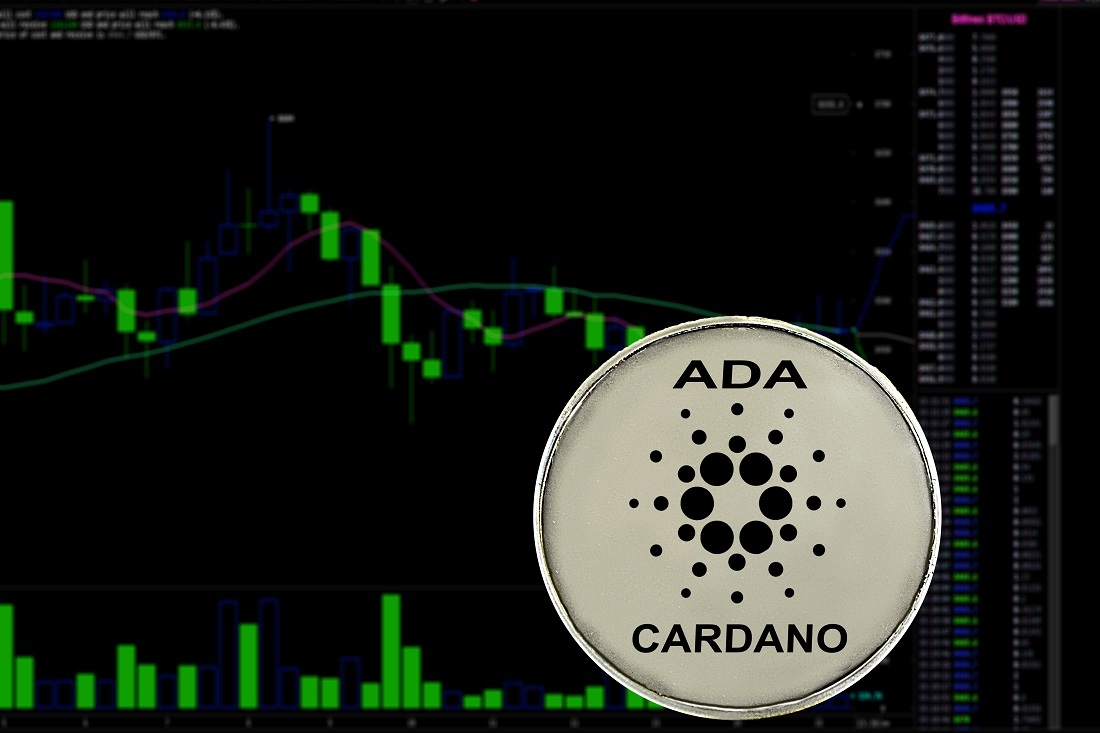 Cardano CEO Denies The Claims Of Ethereum 2.0 Copying Cardano
