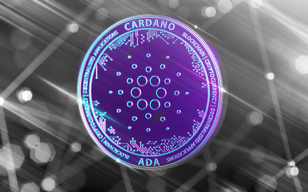 Cardano, like LTC and TRX, might surge to 20% within a week
