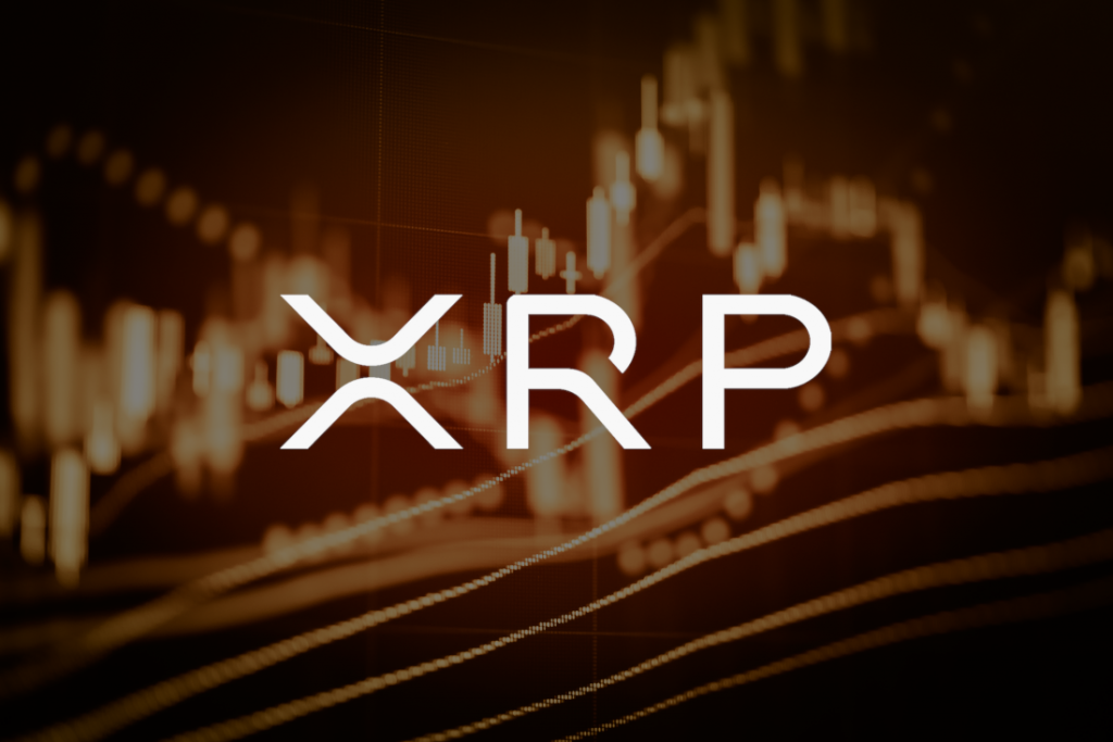 XRP Treading Slowly, Watch for Fall
