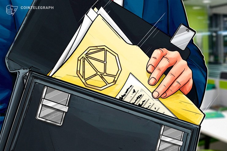 Japanese Parliament Moves New Crypto Regulations to the Upper House