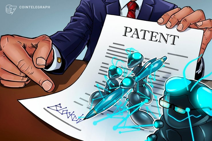 Amazon Patent Casts Light on Plans to Create Proof-of-Work Blockchain Analog