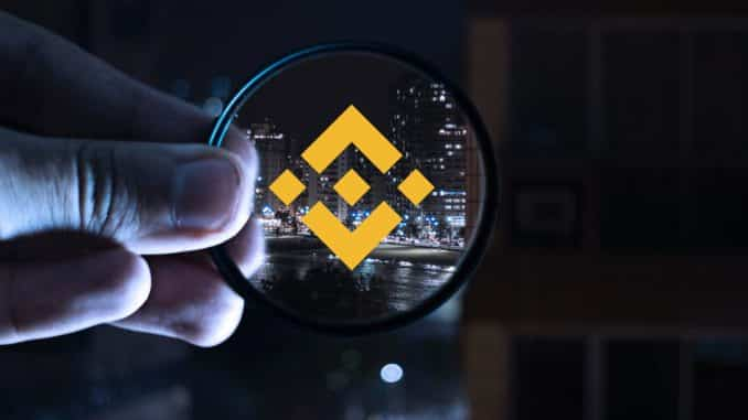 Binance Reports Higher Order Volume than in December 2017 Peak; Is another Bull Run here?
