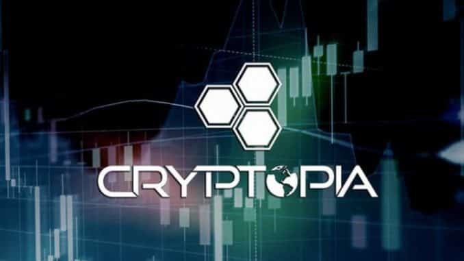 Unconfirmed: Cryptopia Founder is Likely to Launch a New Exchange Soon