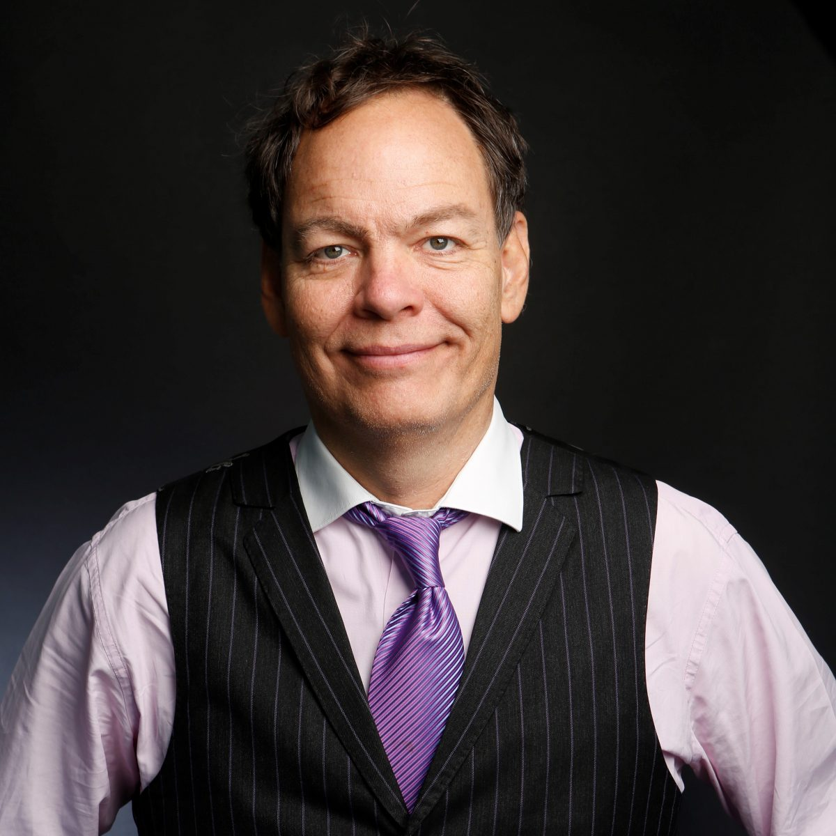 Max Keiser Reaffirms $100k Bitcoin Price Prediction