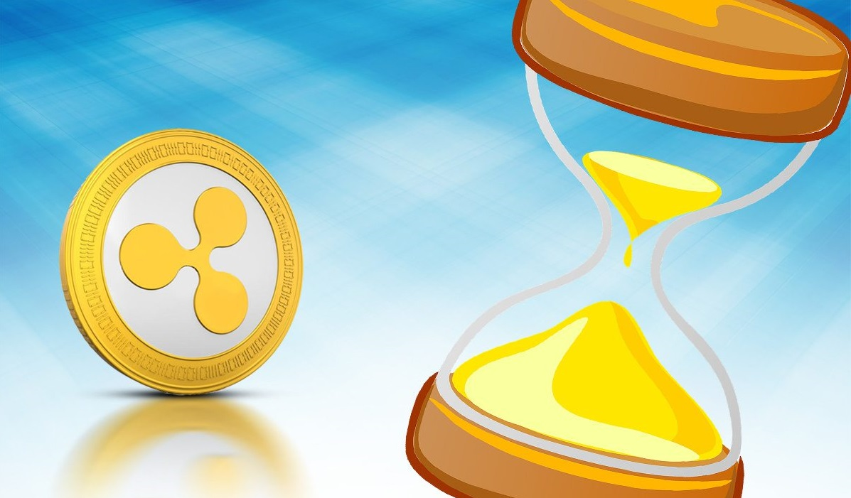 Despite the Huge Loss XRP Has Recorded, It Is Yet to be Displaced from the Top 5 Crypto