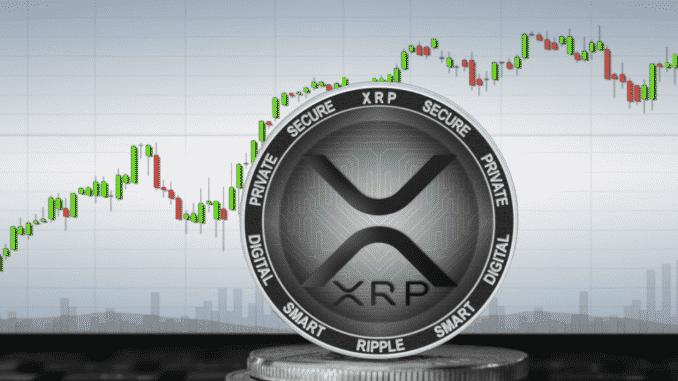 XRP Price Up by 17%; German Exchange Releases XRP and LTC based ETNs