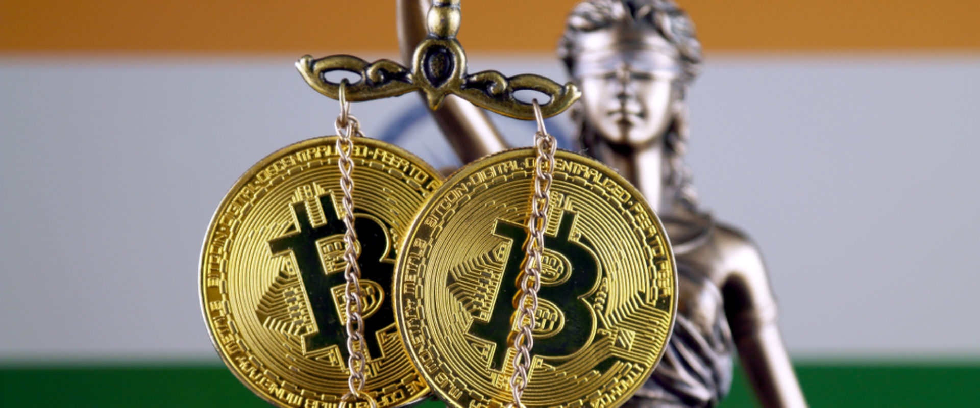 Indian Bitcoin Trader Commits Suicide Over Losses Trading Crypto for Local Officials