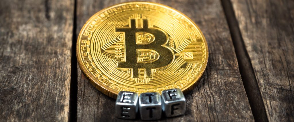Crypto Industry Reacts to Yet Another VanEck Solid X Bitcoin ETF Delay