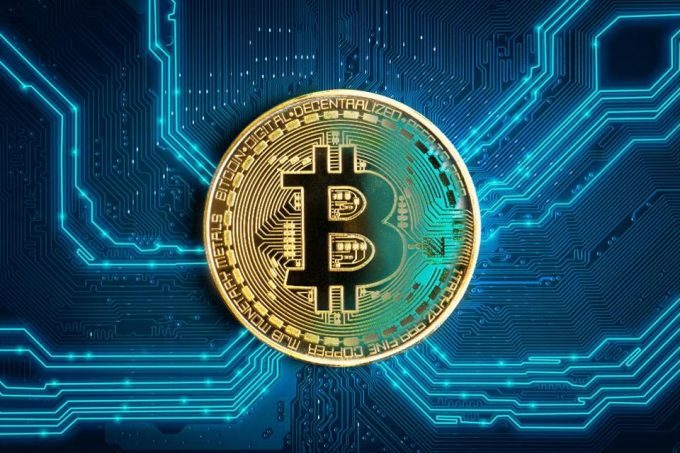 Bitcoin is 'Digital Gold', A Fact Now Echoing Across the Financial Investment Industry
