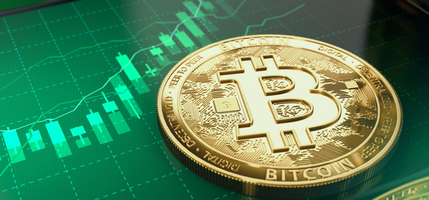 Bitcoin (BTC) Capped, US SEC Delay, It's now A Matter Of WHEN