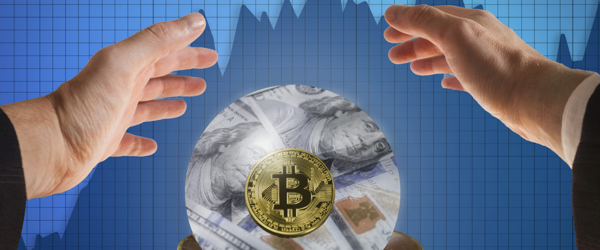 CME Futures Gaps Hint Bitcoin Price is Headed to $18,000 Or Higher