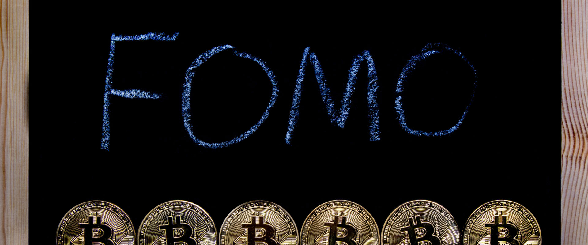$10,000 Bitcoin Price Key Level To Trigger Widespread Public FOMO