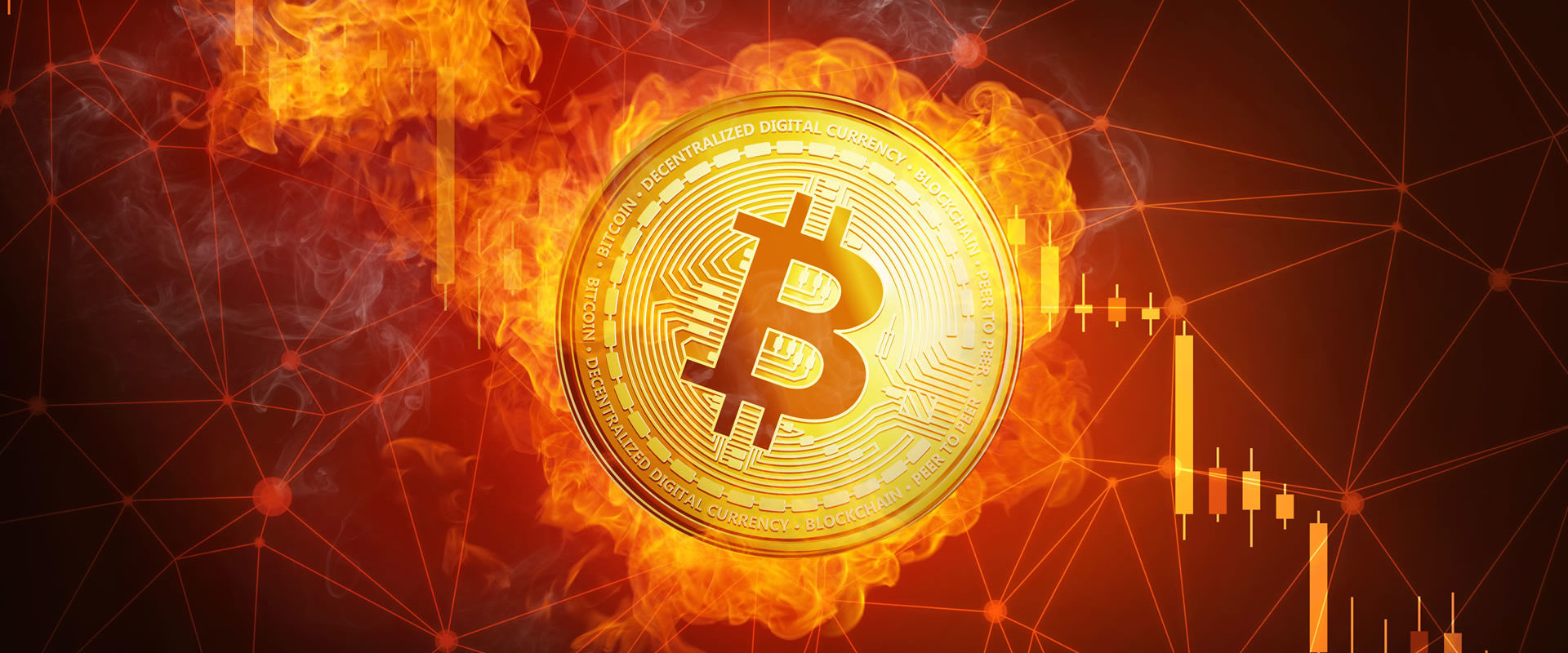 Bitcoin Bounces To $8,100, Yet Analysts See Potential For Healthy Pullback
