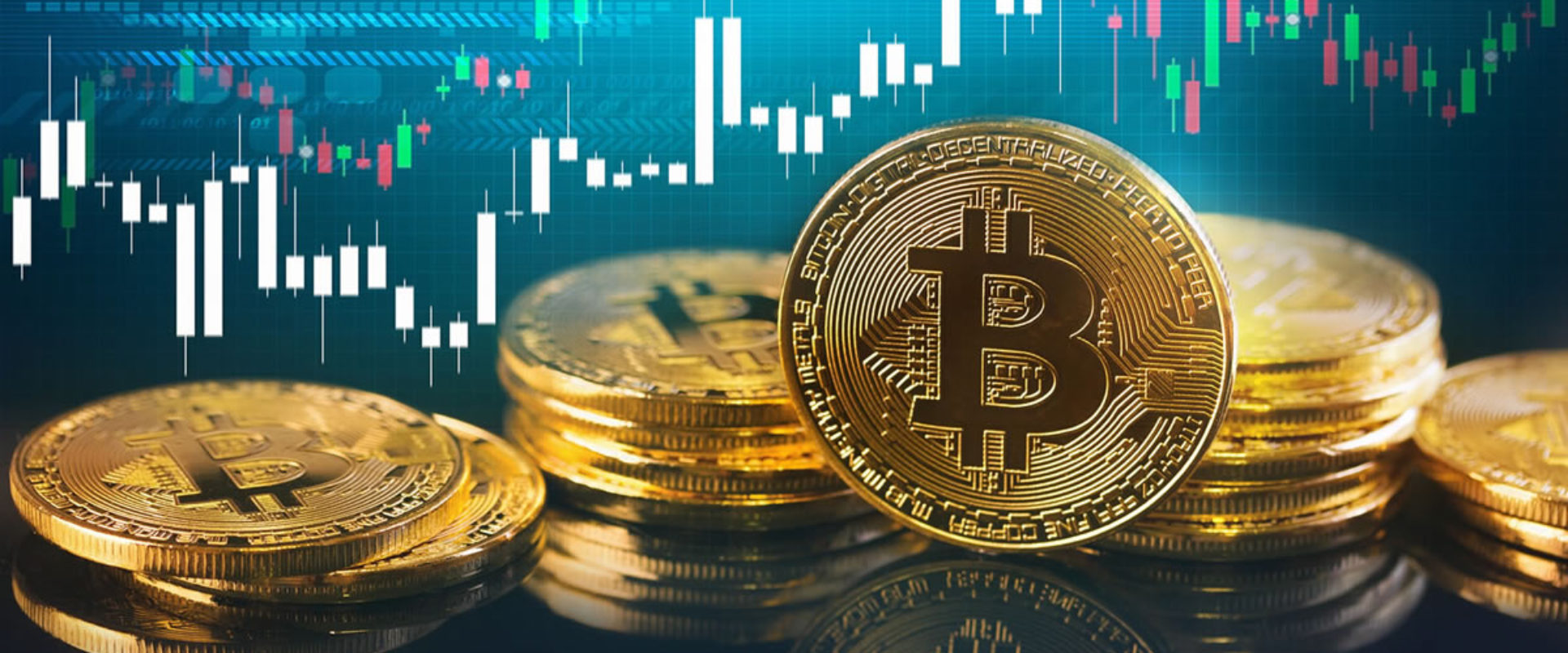 Following an Epic Surge, Analyst Expects Bitcoin to Pullback to $4,300