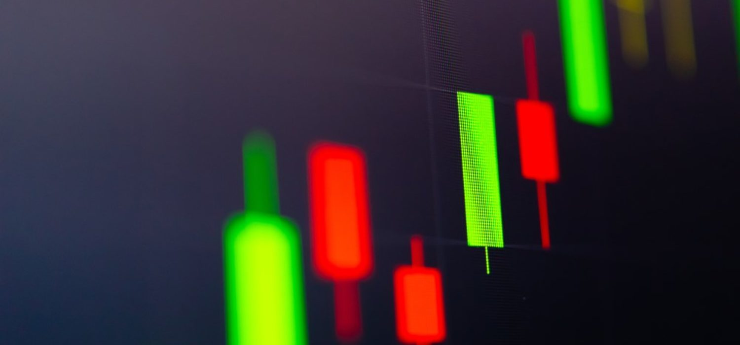Crypto Market Rallies $25 Billion, Bitcoin Up 12%: BCH, LTC, EOS, ADA Analysis