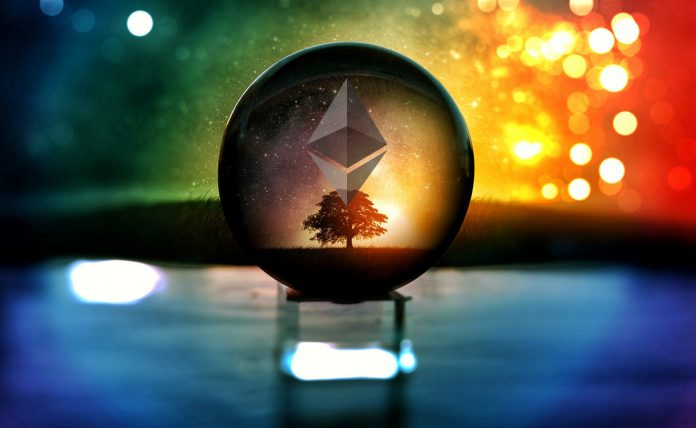 Ethereum Price Prediction And Technical Analysis For May 16th