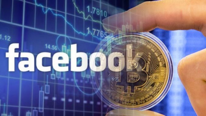 Facebook Cryptocurrency Project 'Libra Networks' Opens Office in Switzerland