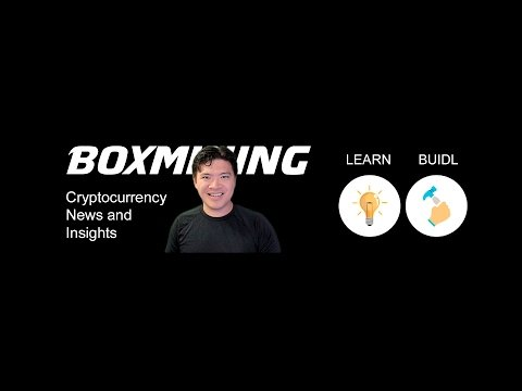 Live: Bitcoin $7500 Support? / Craig Wright Denied