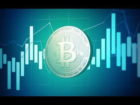 Bitcoin (BTC) Price Consolidating Gains: Downside Thrust Before Higher