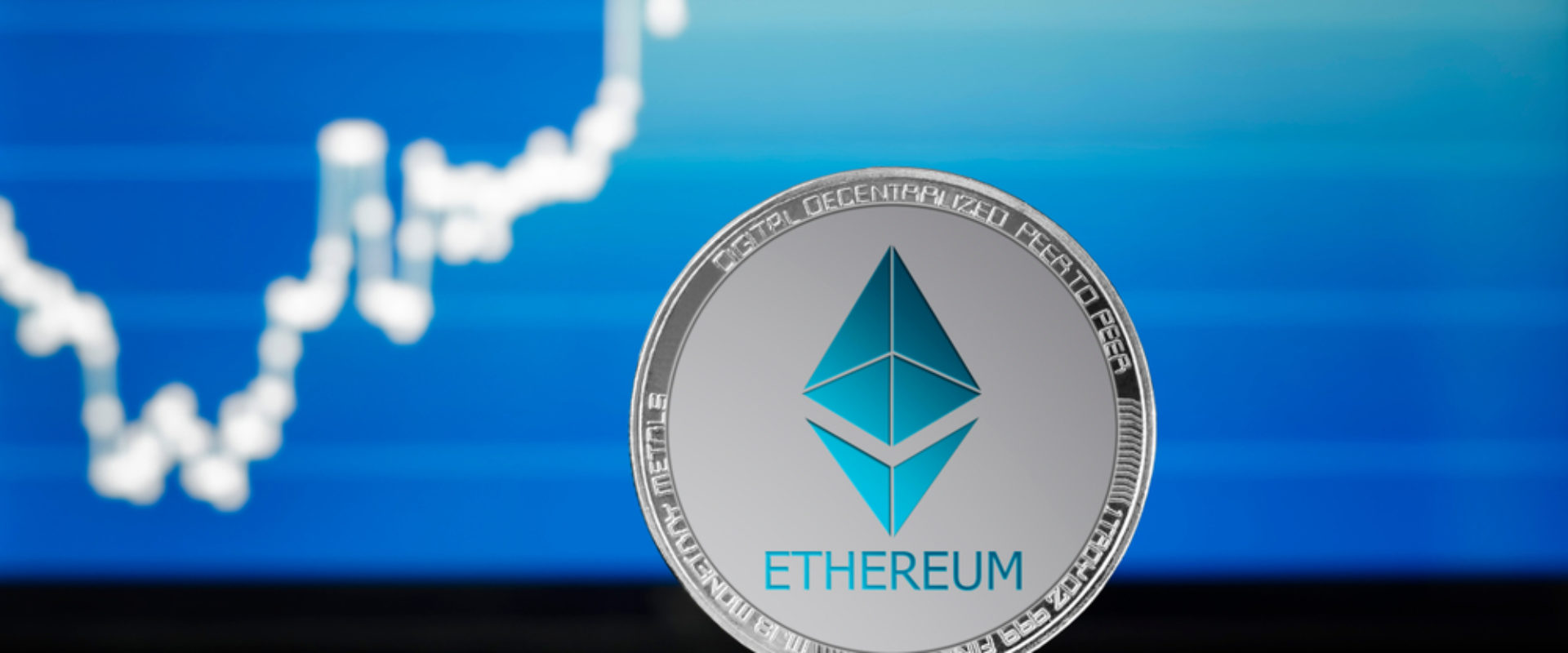 Ethereum: After Forming a Golden Cross, ETH May Be Ready to Surge Towards $300