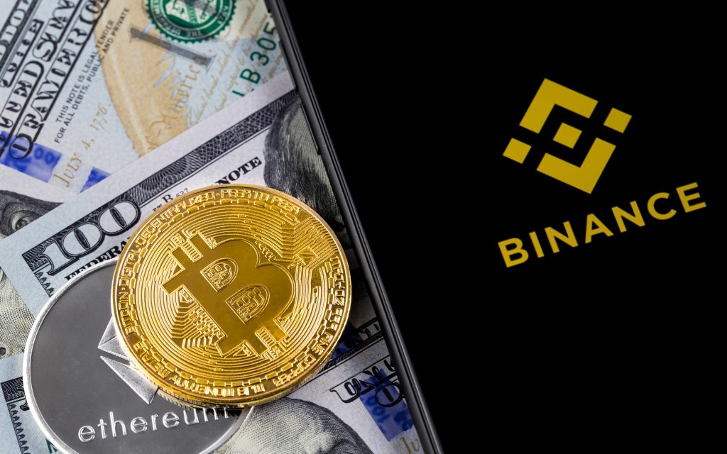 Binance Coin (BNB) is Marching Towards Its 2019 All-Time High