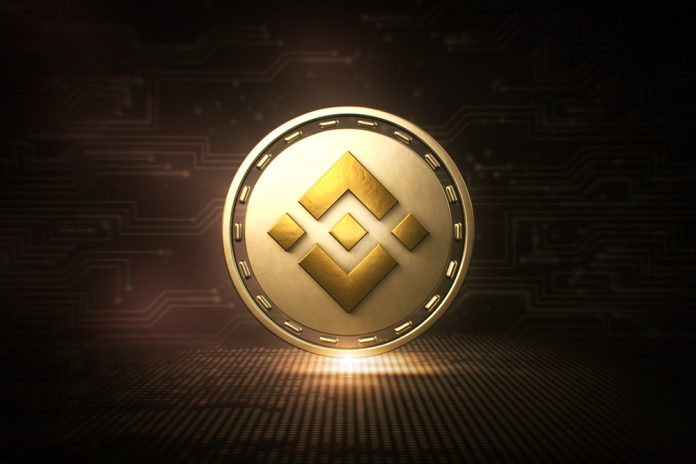 Binance Coin Price Prediction and Technical Analysis for May 19